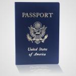 рожденный в США получает гражданство США